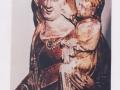 1966.Stauden-Madonna_1