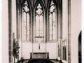 1966.Stiftskirche_1