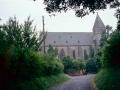 1968-Stiftskirche
