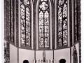 1970.Stiftskirche_1