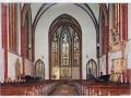 1970.Stiftskirche_2
