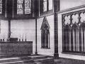 1977.Stiftskirche_3