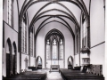 1977.Stiftskirche_8