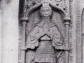 1984.Grabplatte-Stiftskirche_1