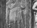 1984.Stiftskirche001