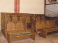 2008.08.24.Innenraum-Stiftskirche_1