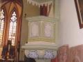 2008.08.24.Innenraum-Stiftskirche_4