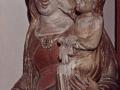 Maria-vor-Restaurierung