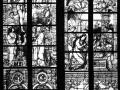 Stiftskirche-Fenster