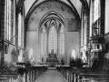 Stiftskirche-Innen-um-1900
