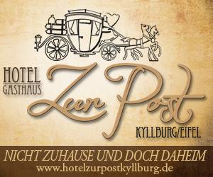 Anzeige-Hotel-Zur-Post-300x250.png
