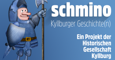 schmino.de - ein Projekt der historischen Gesellschaft Kyllburg