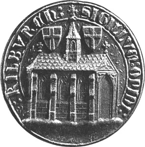 abbeville kirche abriss