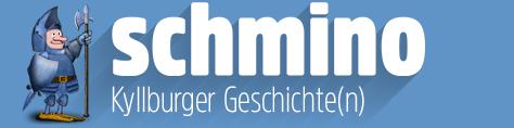 schmino.de