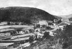1935 Ansicht