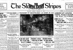 1919-03-21-Stars-and-Stripes-Seite-8-As-spring-dawns-in-the-Rhineland-1