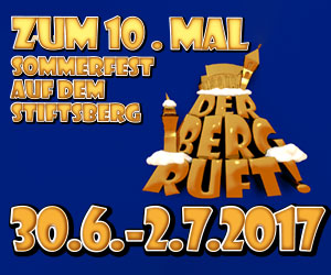 Anzeige-Der-Berg-ruft-300x250.jpg
