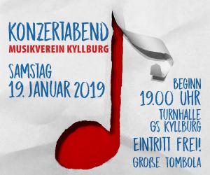 Anzeige-Konzertabend.png